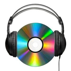 🎵 Music Albums🎶